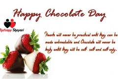 2016-happy-chocolate-day-greetings