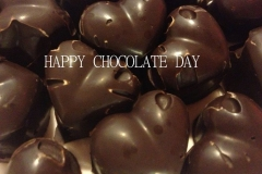 Best-chocolate-day-hd-wallpaper