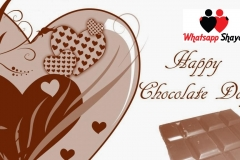Chocolate-Day-37