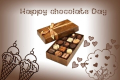 Chocolate-Day-60