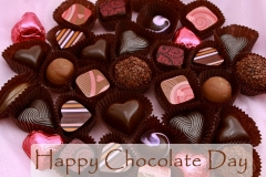 Chocolate-Day-Photos-5