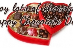 Facebook-Wall-Chocolate-Day-Photo