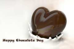 chocolate-heart-dipped-in-milk-happy-chocolate-day-2014
