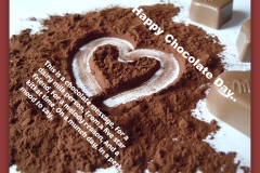 chocolate_day_sms_wishes