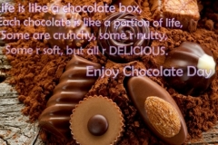 enjoy-chocolate-day
