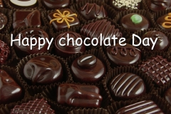 happy chocolate day 2016 images status quotes 9 february (5)
