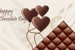happy_chocolate_day_sms_wishes