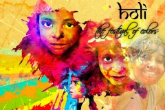Happy-Holi-2014-Picture-Images