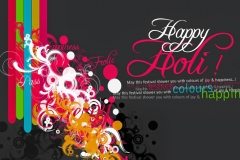 happy-holi-quotes-in-english