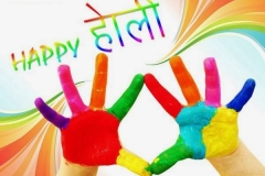 hindi-holi-2012-pictures-facebook
