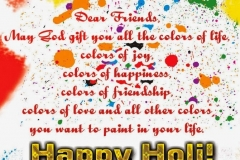 holi wallpaper greeting quotes pictures