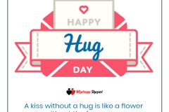 2020-full-hd-image-hug-day-image