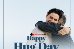 Hug-day-images-wishes-2020