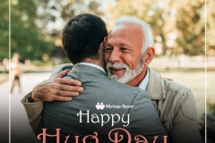 best-hug-day-image-2020