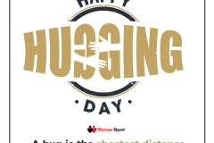 hug-day-best-hd-image-2020