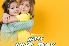 hug-day-greeting-image-2020