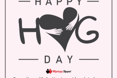 hug-day-image-full-hd-2020
