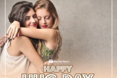 hug-day-image-wallpaper-2020