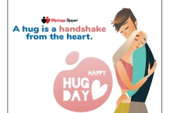 hugday2020-full-hd-image