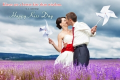 Best-Romantic-Happy-Kiss-Day-Quotes-And-Sayings-2016