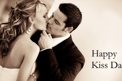 Couple-Kissing-Each-Other-Kiss-Day-2014-HD-Wallpaper