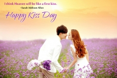 First-Kiss-Quotes