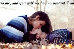 Romantic-couple-with-lovely-wide-images