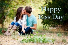 happy-kiss-day-2016-hd-images-wallpaper