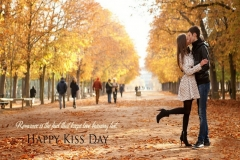 happy-kiss-day-2016-hd-pictures