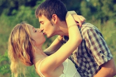 hd-kissing-wallpaper-for-kiss-day-2016