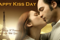 kiss-day-2015