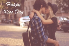 kiss-day-2016-hd-images-wallpaper