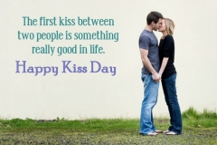 kiss-day-2016-hd-wallpaper-images