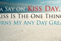 kiss-day-covers-2015