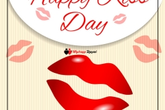 kiss-day-image-s2020