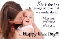 kiss-day-valentines-week-love-quotes