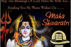 Happy-MahaShivaratri-SMS-in-English