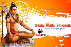 Happy-Mahashivratri-2015-Sms-Wishes-Whatsapp-Text-Messages-Quotes-Fb-Status