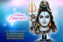 Sawan-kavad-Shivratri-Images-Photos-Pics-Whatsapp-Status-FB-DP-2015