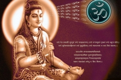 whatsapp shivratri images wishes