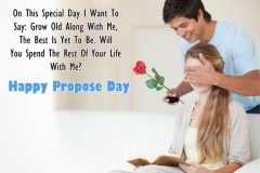 Cute-hort-Happy-Propose-Day-Wishes-2015-Greetings-Sms