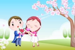 Happy-Propose-Day-Wallpapers-2015