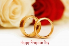 Happy-propose-day-Full-HD-Wallpaper