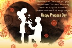 Special-Propose-Day-HD-Pictures