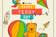 teddy-day-2020-images