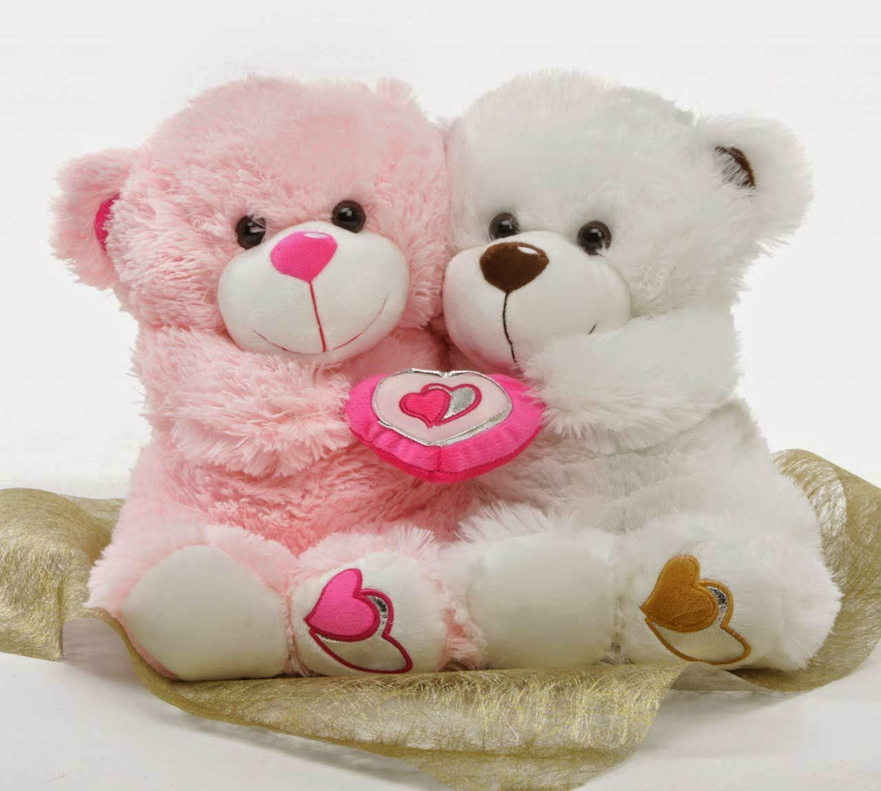 Happy-Teddy-Bear-Day-Quotes1
