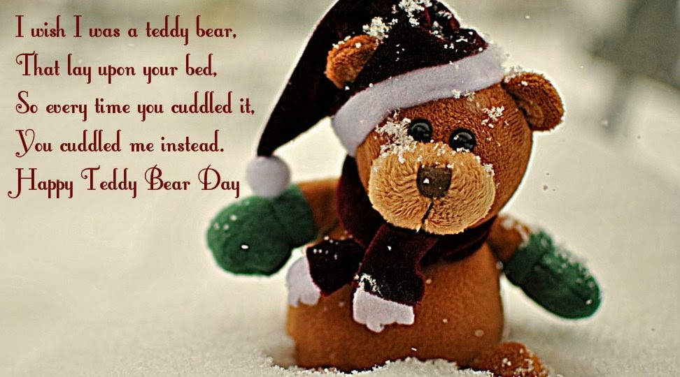 You-cuddled-me-happy-teddy-day