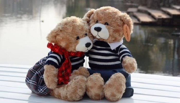 cute-teddy-bears