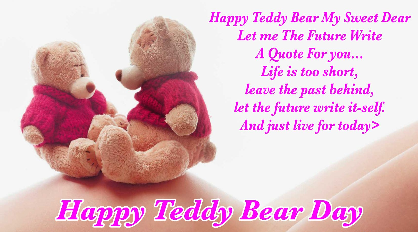 teddy-Day-whatsapp-status