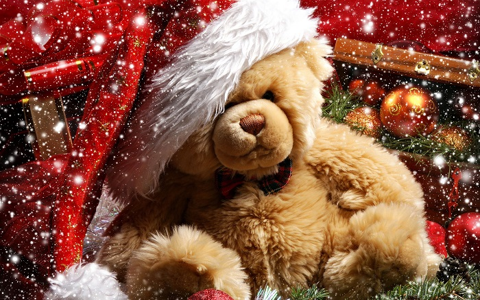 teddy-day-messages